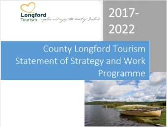 front-cover-of-Longford-TS